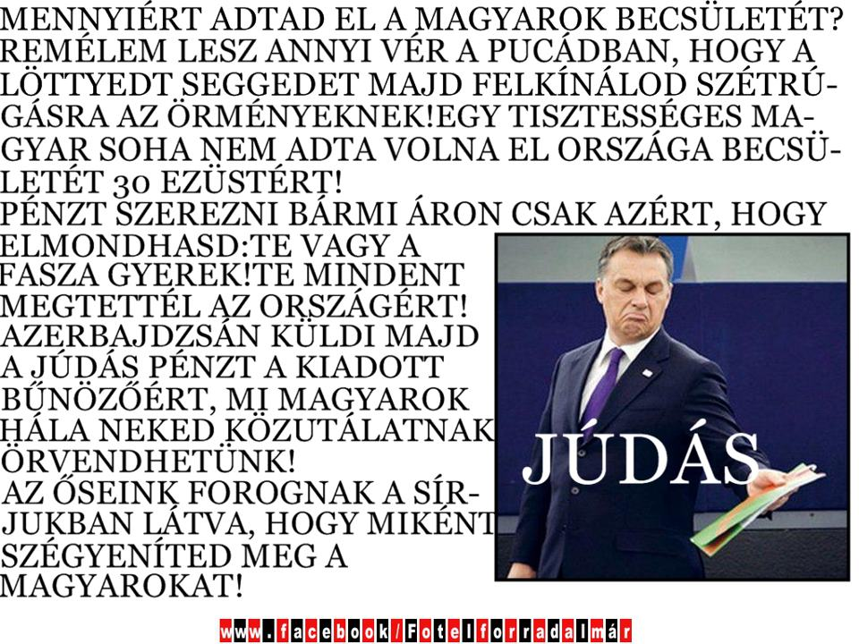 Orbán örmény jereván zászló2.jpg