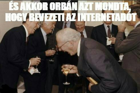 Orbán mondta.jpg