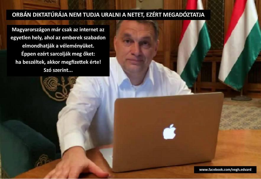 Orbán uralni akarja a netet.jpg