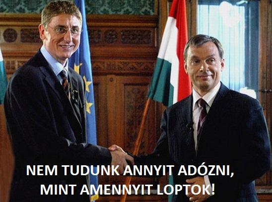 OrbánGyurcsány.jpg