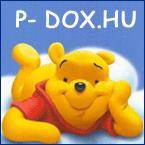 P-DOX.jpeg