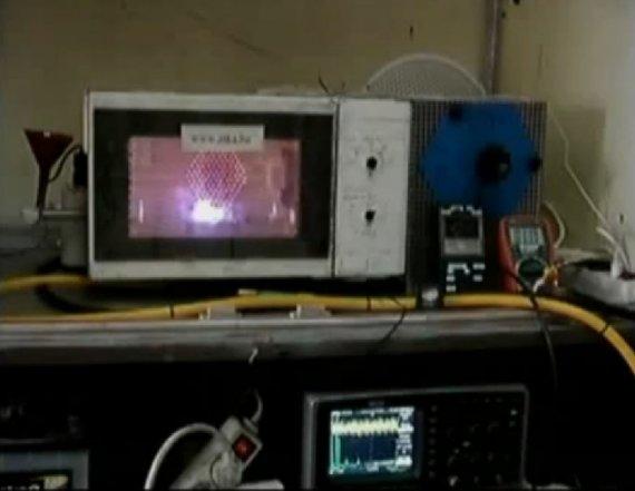 Porfúziós reaktor 2.jpg
