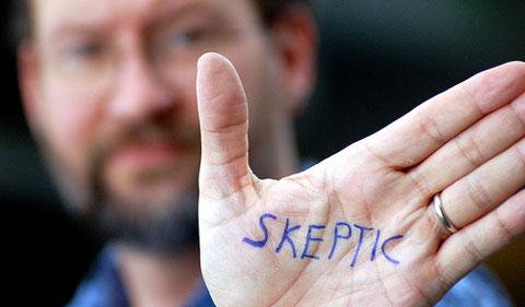 Social-Media-Skeptics.jpg