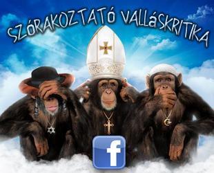 Szórakoztató Valláskritika 3 majom.jpg