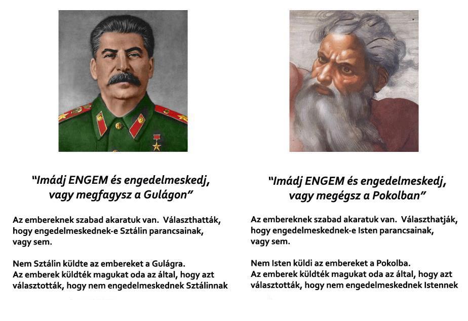 Sztálin és Jehova hu.jpg