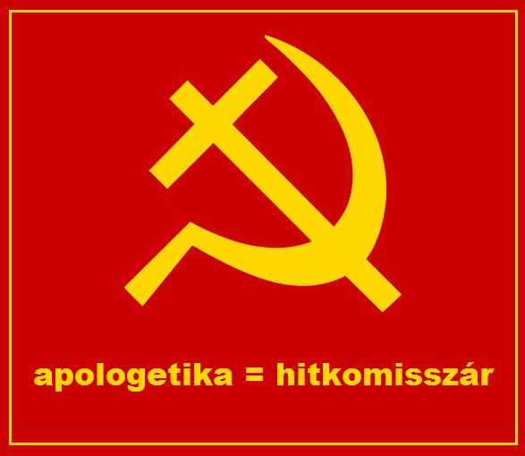 apologetika.png