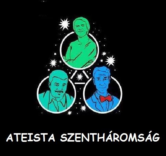 ateista_szentharomsag.jpg