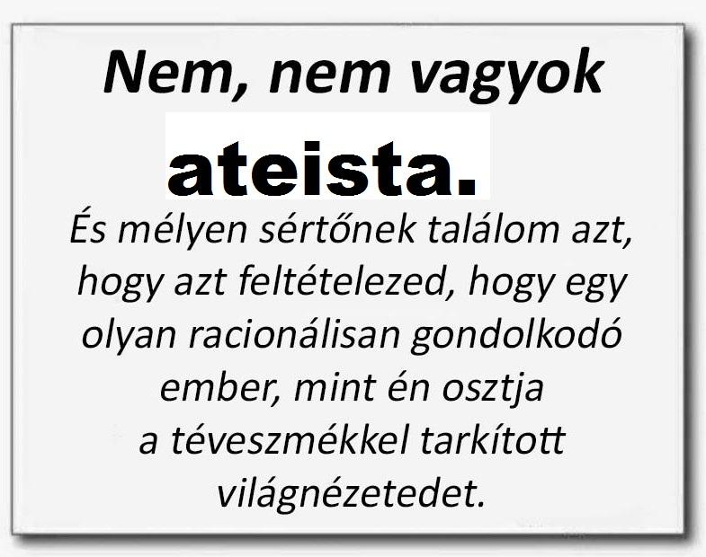 ateista_teveszme.jpg