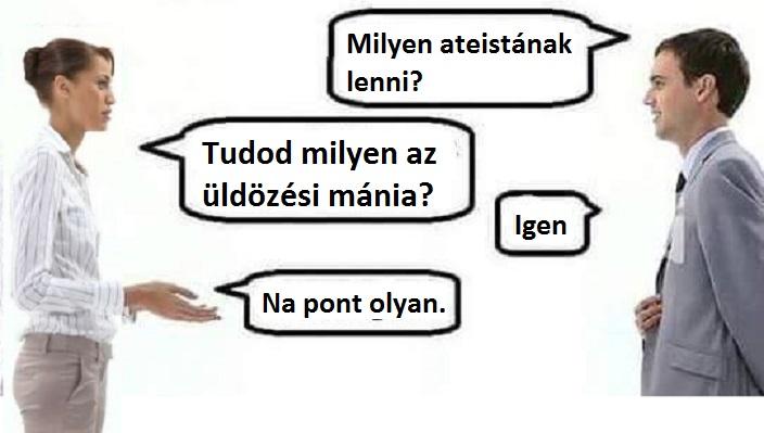 ateista_uldozesi_mania.jpg