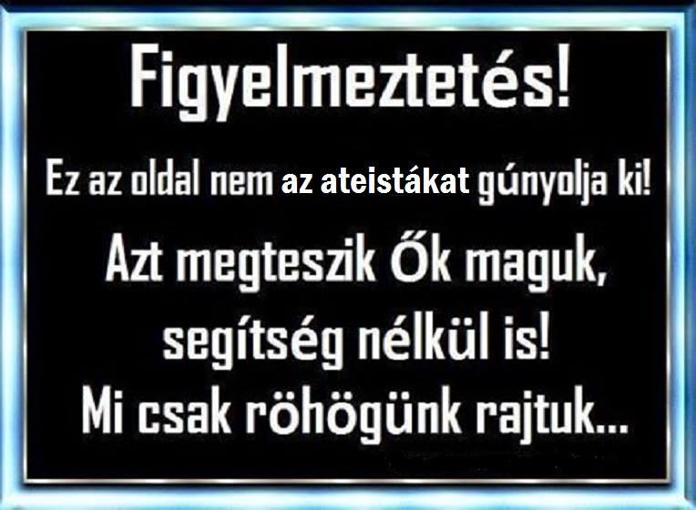 ateistak_kigunyolasa.jpg