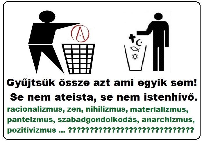ateizmus_nem_1.jpg