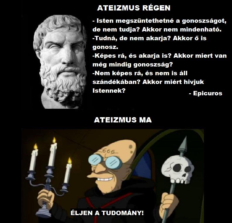 ateizmus_regen_es_ma.jpg