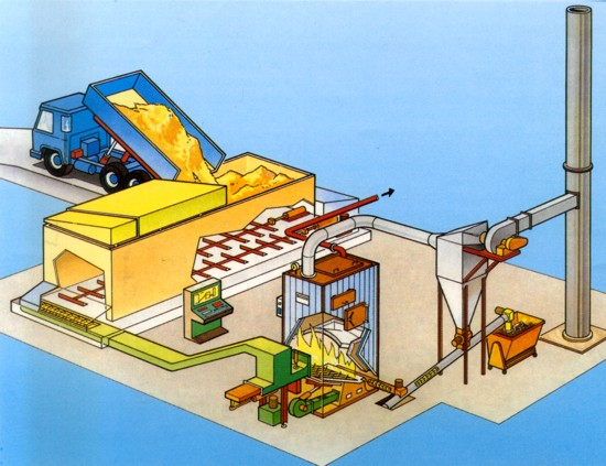biomassza1.jpg