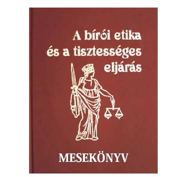 biroi_etika_mesekonyv.jpg