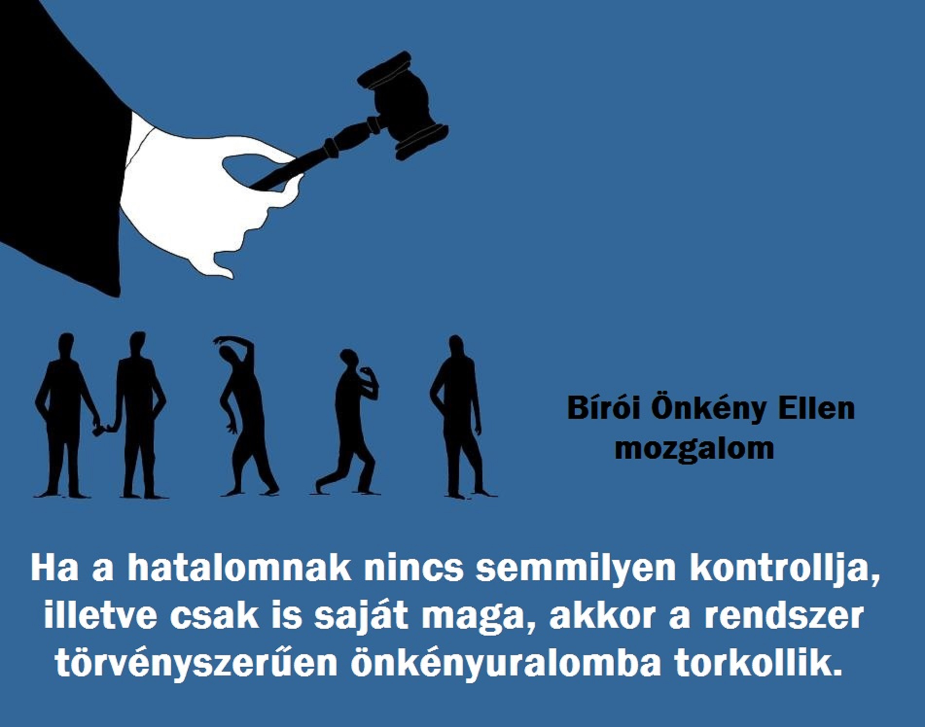 biroi_visszaeles_kep2.jpg