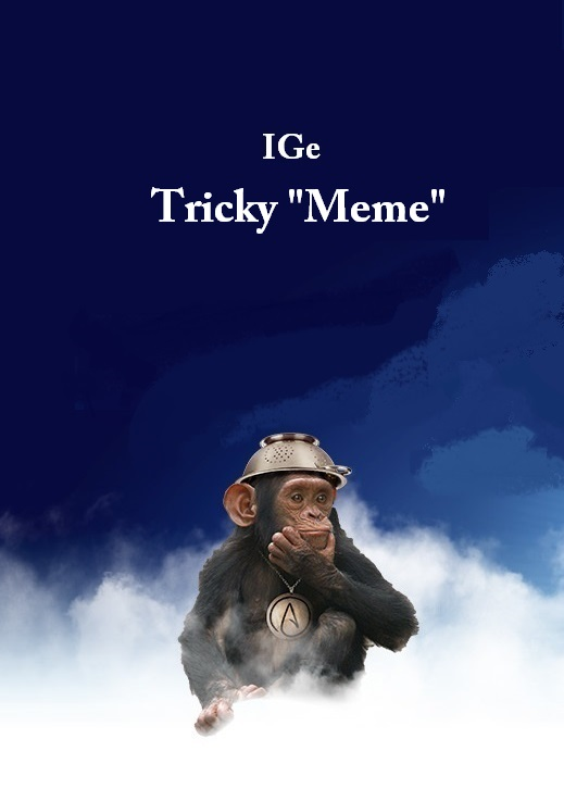 borito_tricky_meme.jpg