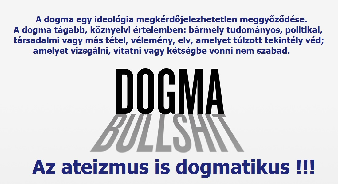 dogma-is-bullshit1.jpg