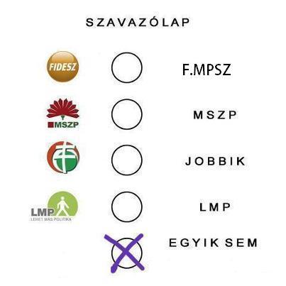 egyik Pártra Sem 4.JPG