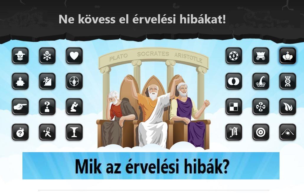 ervelesi_hibak_fokep.JPG