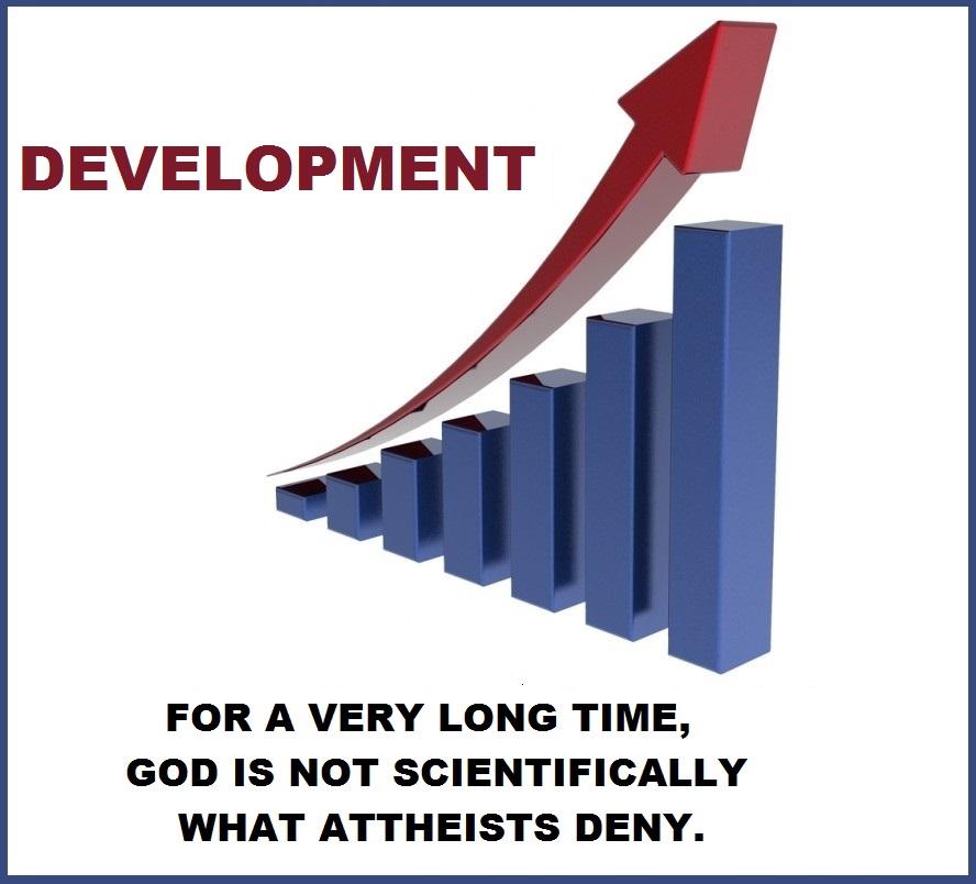 fejlodes_ateistak_eng.jpg