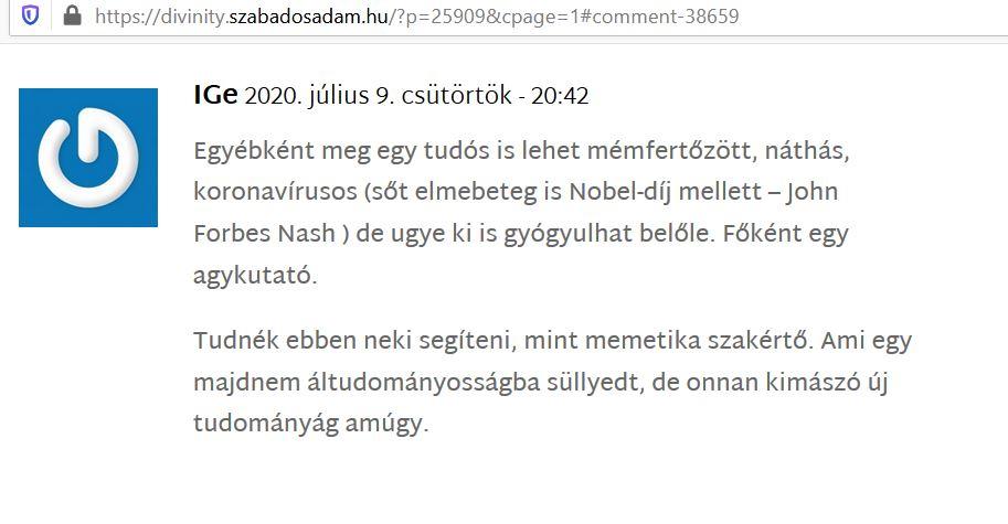 hozzaszolas_freund2.JPG