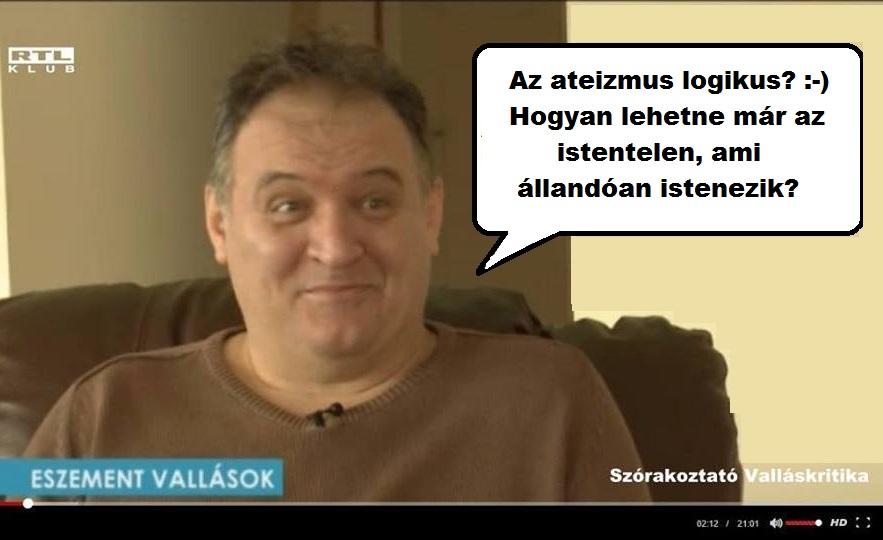 ige_bevallja_ateizmus.jpg