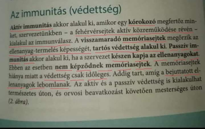 immunitas_tankonyv.jpg