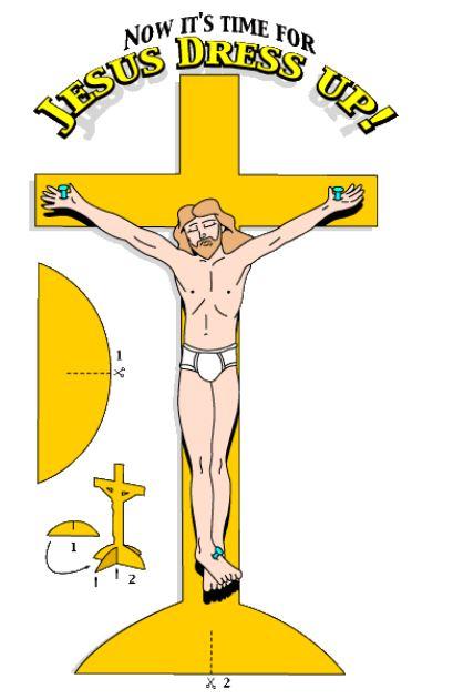 jezus_oltoztetes.JPG