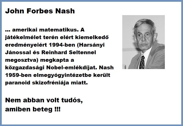 john_f_nash_2006.jpg