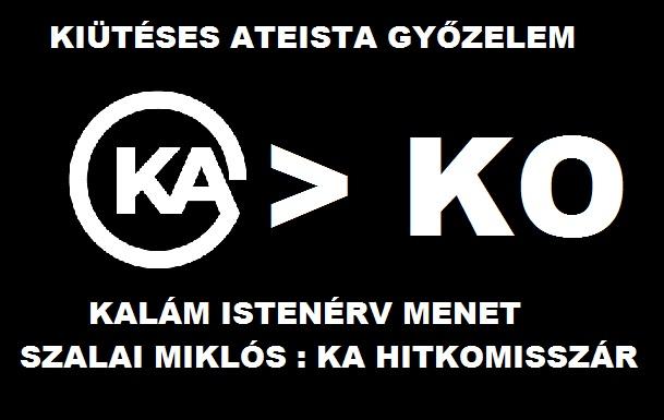 kalv_ka_ko.jpg