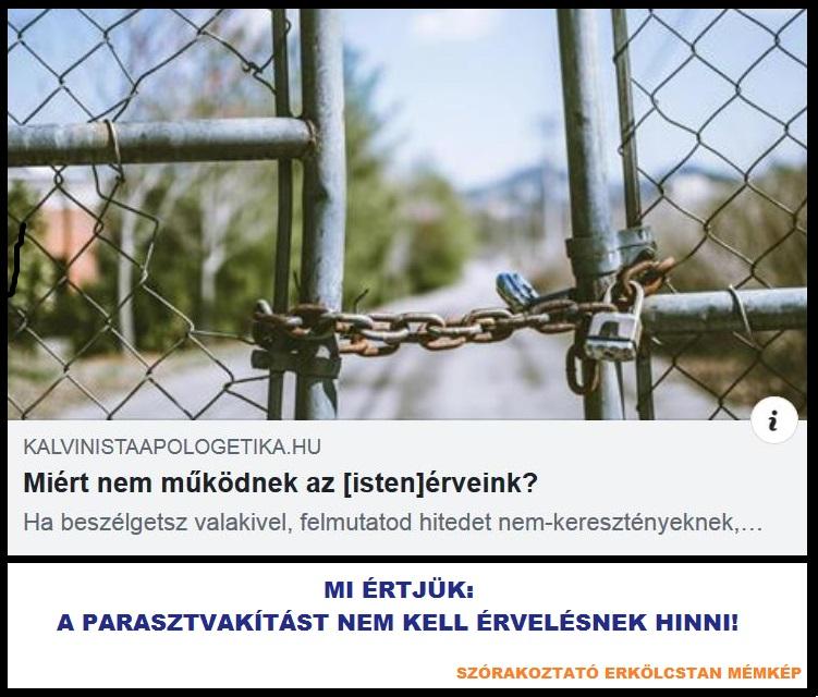 kalvinista_apologetika.JPG