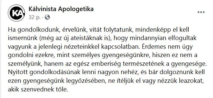 kalvinista_apologetika_beismeres.JPG