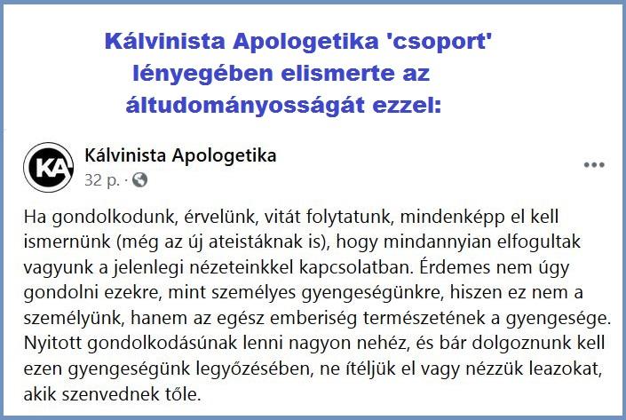 kalvinista_apologetika_beismeres_1.JPG