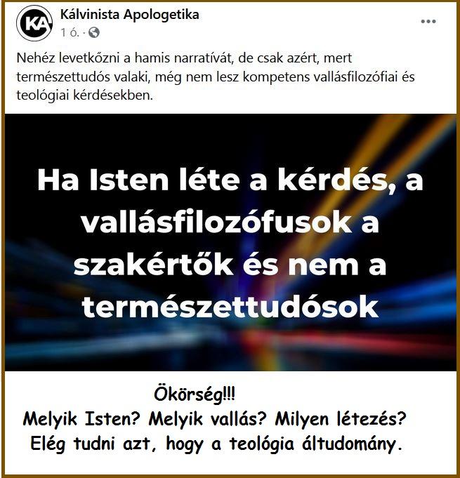 kalvinista_okorseg2.jpg