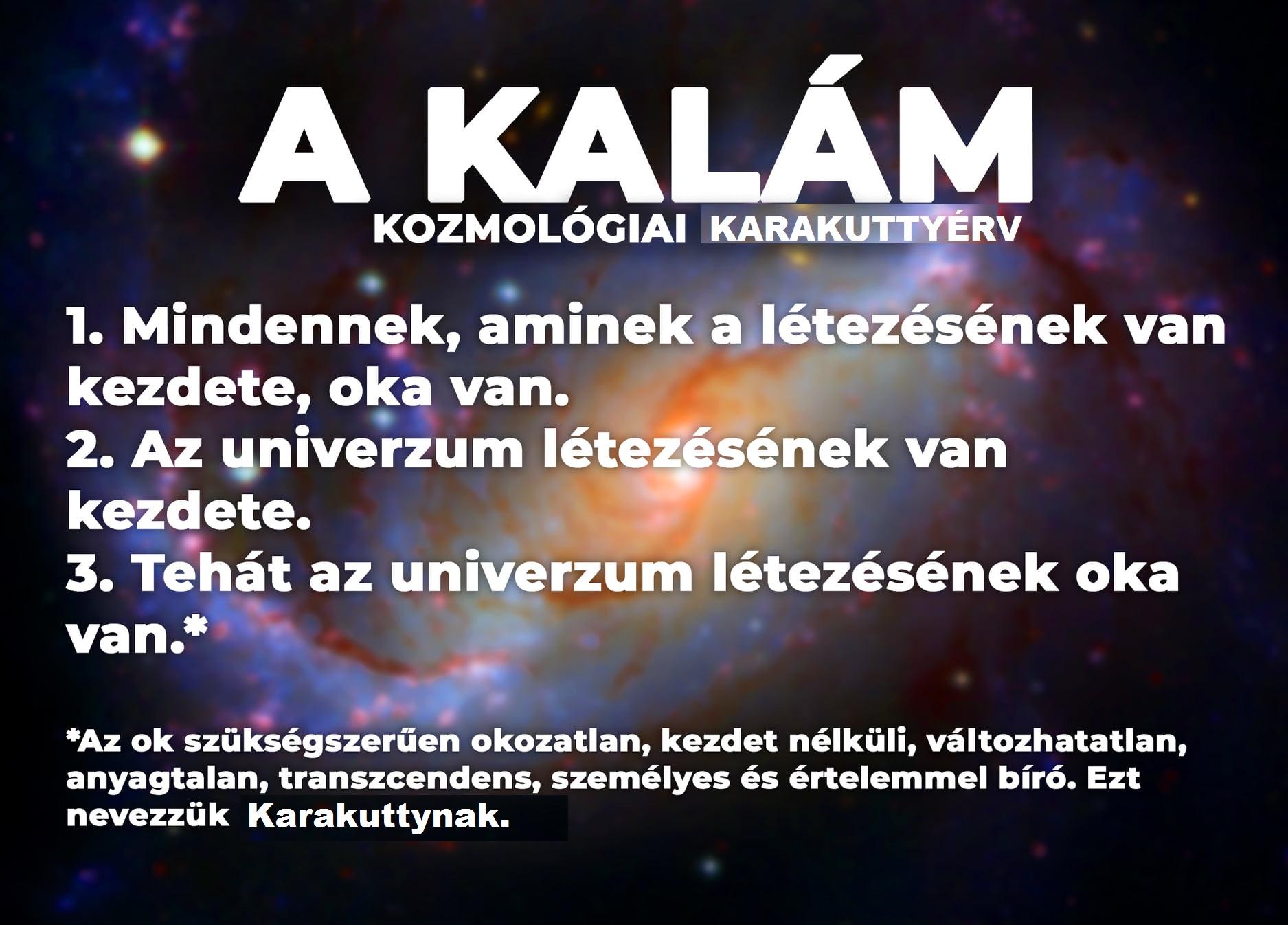 karakutty_kalam_kalv.jpg