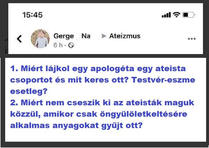 kavinista_apologetika_ateizmus_oldalon.JPG