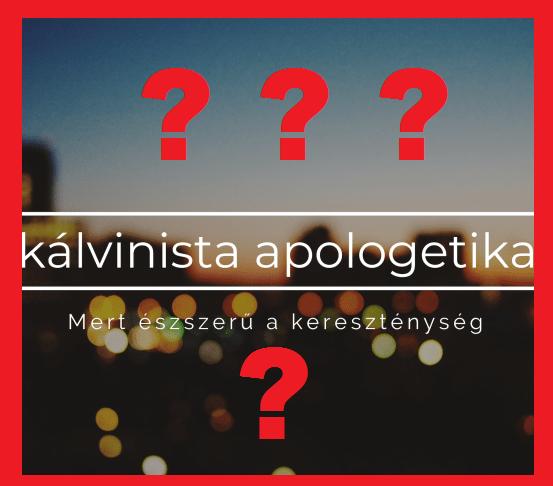 kavinista_apologetika_butasag.png