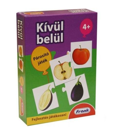 kivul_belul_godel.jpg