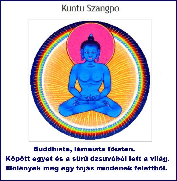 kuntu_szangpo_buddhizmus.JPG