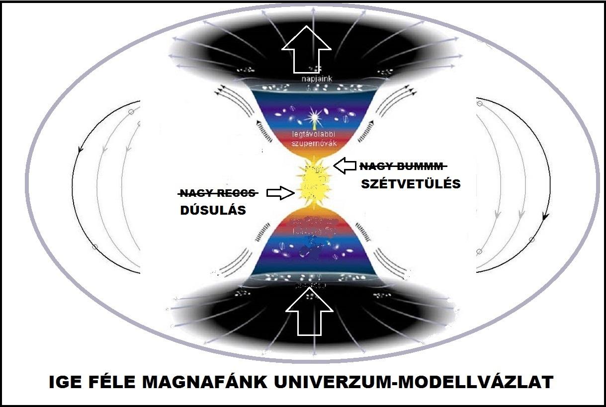 magnafankigemodell.jpg