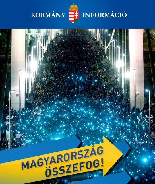 magyarország összefog.jpg