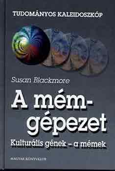 memgepezet_konyv.JPG
