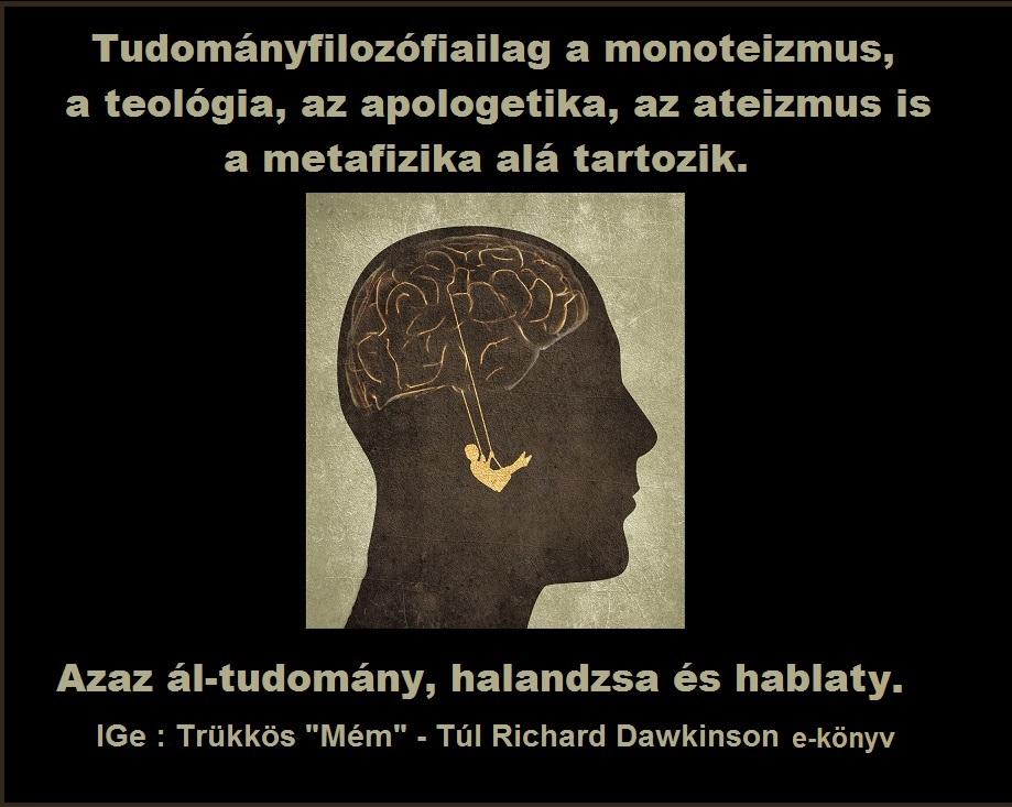 metafizika_hablaty.jpg