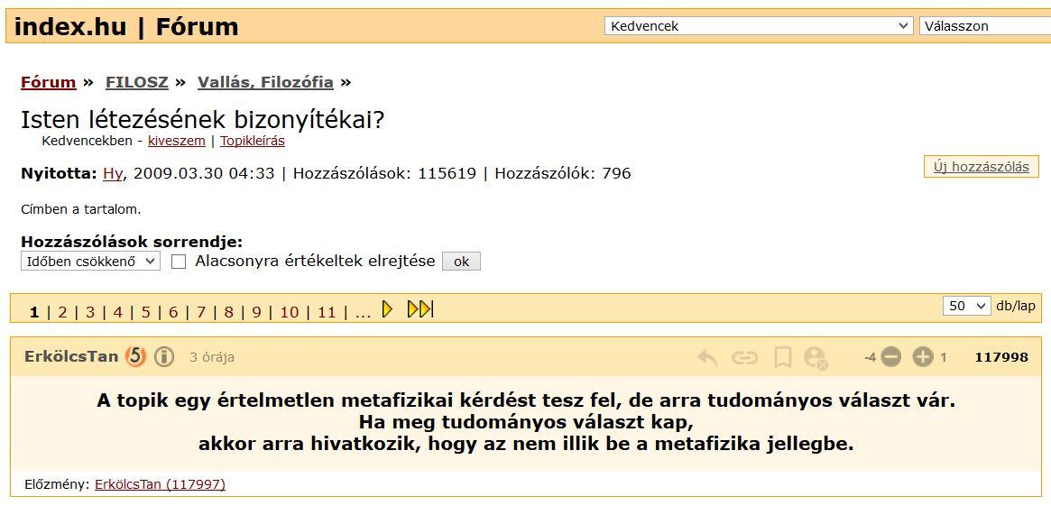 metafizikai_kerdes.JPG