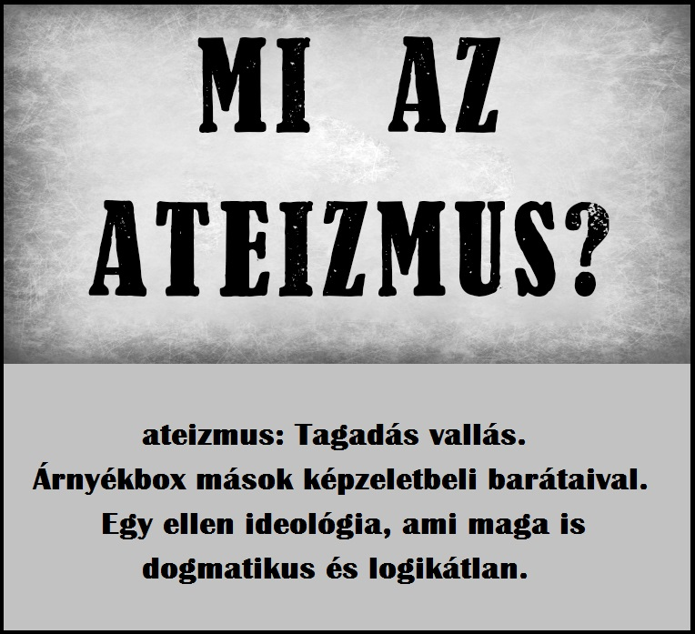mi_az_ateizmus.jpg