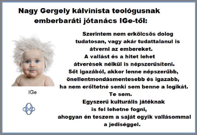 nagy_gergely_kalvinista_tanacs.jpg