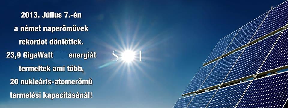 napenergia_rekord.jpg