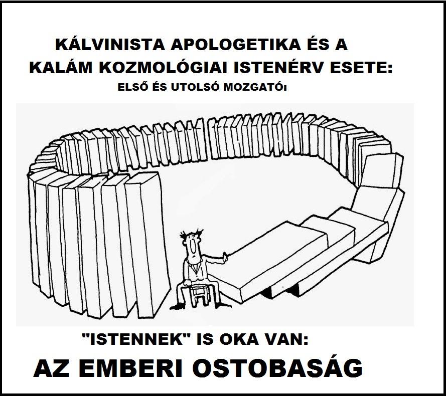 ok_es_okozat2.jpg
