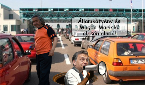 orbán kupec.jpg