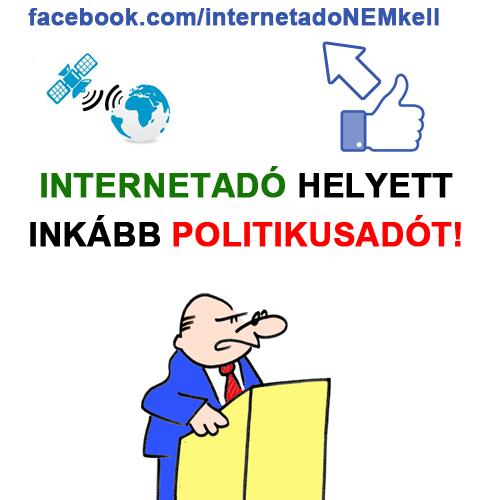 politikusadót.png